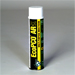 Ecopco ARX Aerosol Insecticide is shown a very effective multi-purpose residual aerosol insecticide
