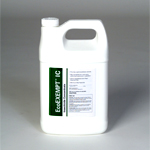 Ecopco IC Insecticide Concentrate is shown a very effective concentrated insecticide wide variety of uses and acceptance