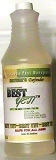 Natures Defender Head Lice Solution comes in a 32 oz. bottle