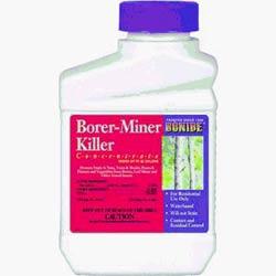 Bonide 242 Borer Miner Killer Bonide 242 Bonide