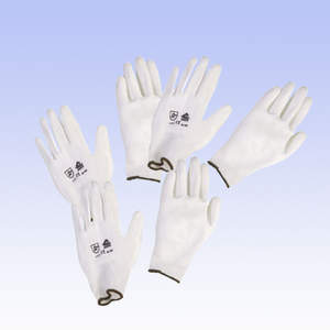 Performa Lady Work Glove 251