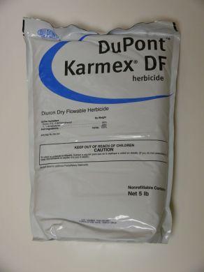 Karmex Xp
