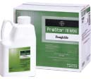 Prostar 70 WP Fungicide 1 LB JR is shown in a variety of sizes