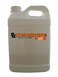 Tombstone Helios Synthetic Pyrethroid Insecticide