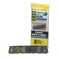 Tomcat Rat Glue Boards