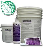 Boractin Insecticide with mop packet