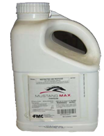 Mustang Max Insecticide