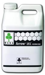 Arrow 2E Herbicide
