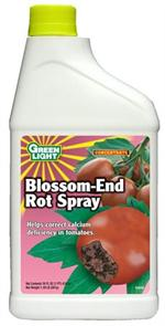 Blossom-End Rot Spray