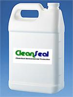 Nature's Defender CleanSeal CSD Anti-Microbial