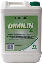 Dimilin 2L Insect Growth Regulator