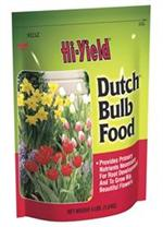 Hi-Yield Dutch Bulb Food 7-8-5