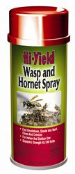 Hi-Yield Wasp And Hornet Spray