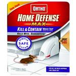 Home Defense Max Kill & Contain Mouse Trap
