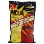 Impose Fire Ant Killer Granules