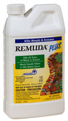 Remuda Plus Concentrate