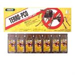 Terro PCO Liquid Ant Bait Stations are shown in a 30 pack these ant traps work great with terro pco liquid ant bait the highest selling ant bait on the market!