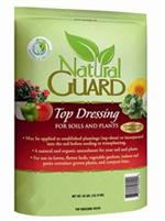 Natural Guard Top Dressing