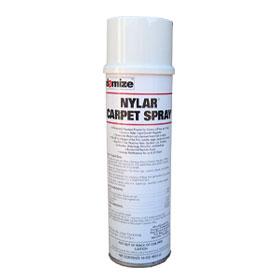 Demize Nylar Carpet Spray Demize Igr Demize Aerosol