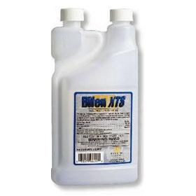 Bifen XTS Liquid Bifenthrin | Bifen XTS | Liquid Bifen XTS