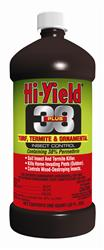 Hi-Yield 38 Plus Turf