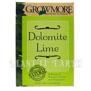 DOLOMITIC LIME MICRO