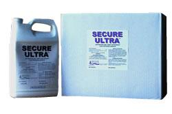 SECURE ULTRA