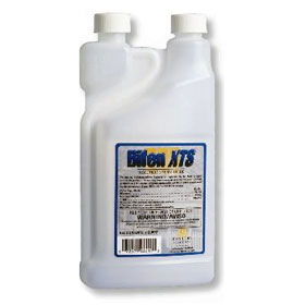 Bifen XTS Liquid Bifenthrin comes in a jug like the one shown here and is the most affordable bifen product they offer!