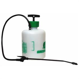 Gilmour Greenlawn Sprayer