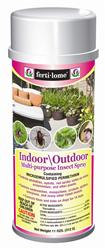 Indoor/Outdoor Multi-Purpose Insect Spray