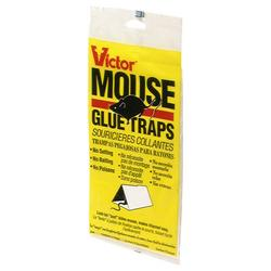 Victor Mouse Glue Traps
