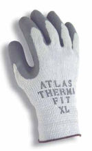 3001 Atlas Therma Fit