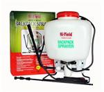 Hi-Yield 4 Gallon Backpack Sprayer