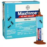 Maxforce FC Ant Killer Gel
