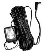 Bird-X 220V AC Power Cord