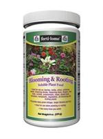 Ferti-lome Blooming & Rooting Soluble Plant Food 9-59-8