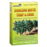 Codling Moth Trap & Lure