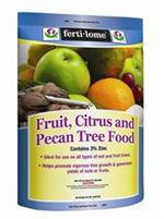 Fruit, Citrus, and Pecan Tree Food 19-10-5