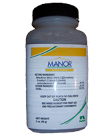Manor Herbicide