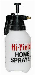 Hi-Yield 1.5 Liter Pressure Sprayer